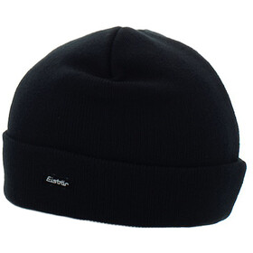 Eisbär Skater Pet Heren, black